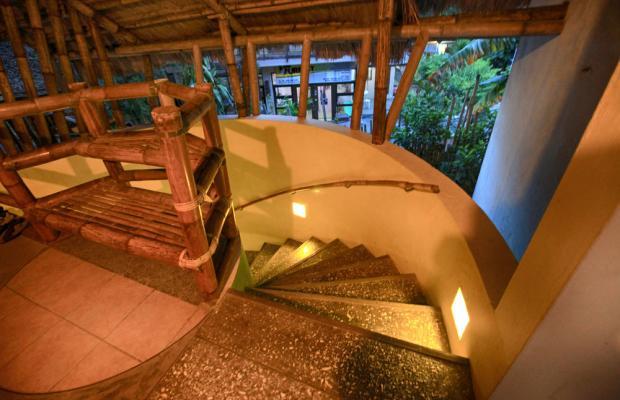 фотографии отеля Hannah Hotel изображение №43