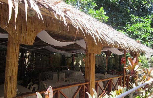 фотографии Orinda Beach Resort изображение №16