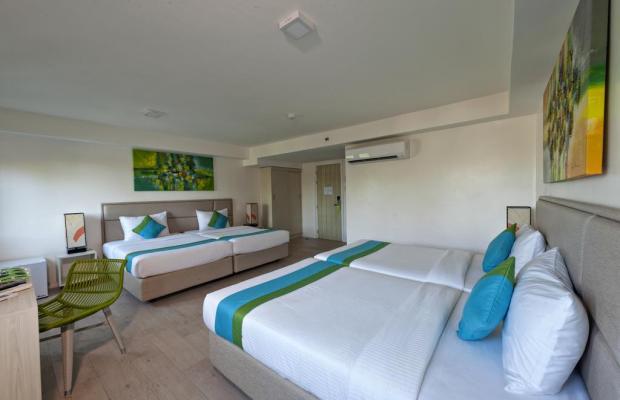 фото отеля Lime изображение №13