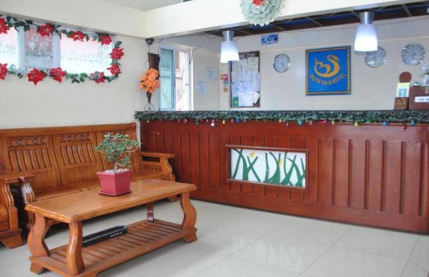фотографии отеля Bora Sky изображение №15