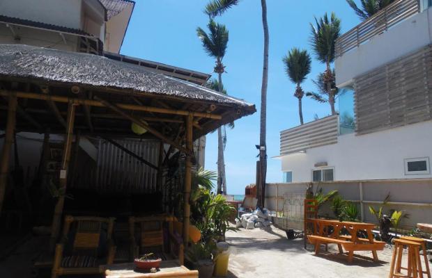 фото отеля Niu Ohana изображение №29