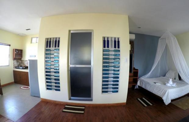 фотографии отеля Niu Ohana изображение №15