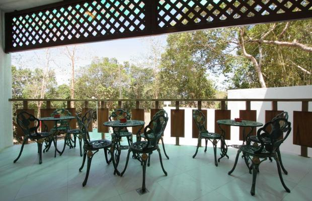фото Coron Hilltop View Resort изображение №14