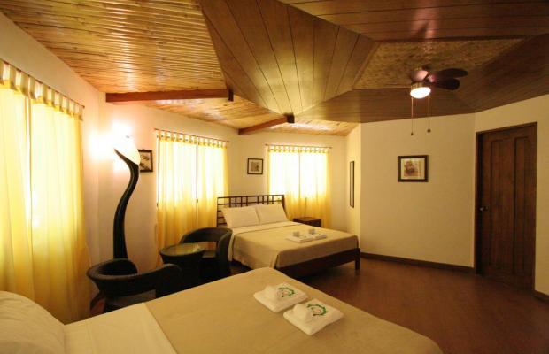 фото Coron Hilltop View Resort изображение №10