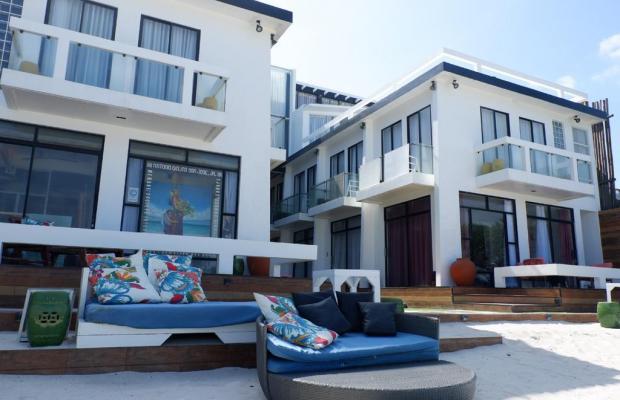 фотографии Palassa Private Residences изображение №8