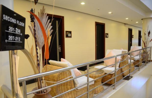 фото отеля Grande Vista изображение №5