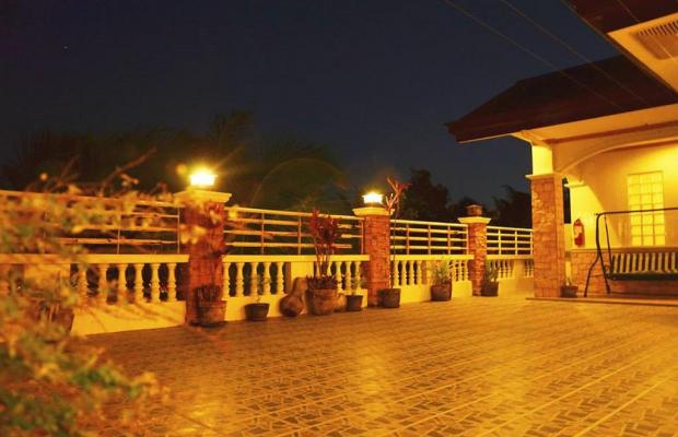 фото Casa D' Estrella Apartelle изображение №10
