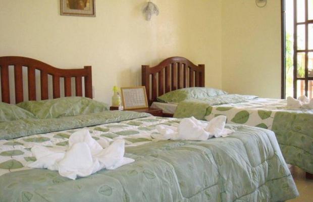 фото отеля Maxima De Boracay Island Resort изображение №5