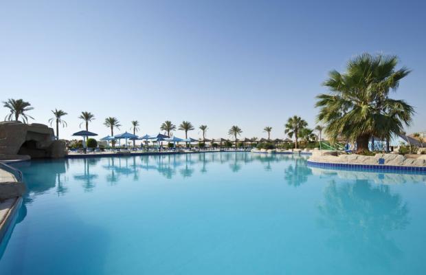 фото Sunrise Royal Makadi Aqua Resort (ex. Sunrise Royal Makadi Resort) изображение №30