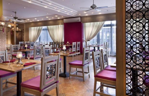 фото Sunrise Royal Makadi Aqua Resort (ex. Sunrise Royal Makadi Resort) изображение №22