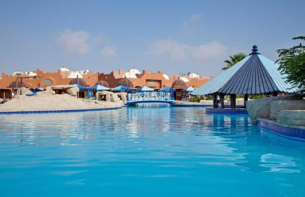фото Sunrise Royal Makadi Aqua Resort (ex. Sunrise Royal Makadi Resort) изображение №10