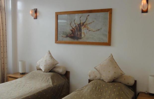 фотографии Argonauta Boracay изображение №24