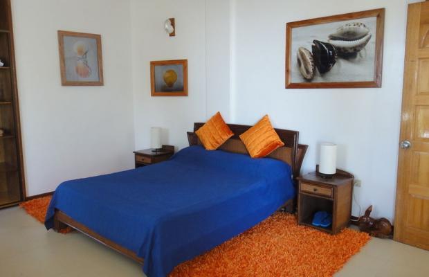 фото отеля Argonauta Boracay изображение №13