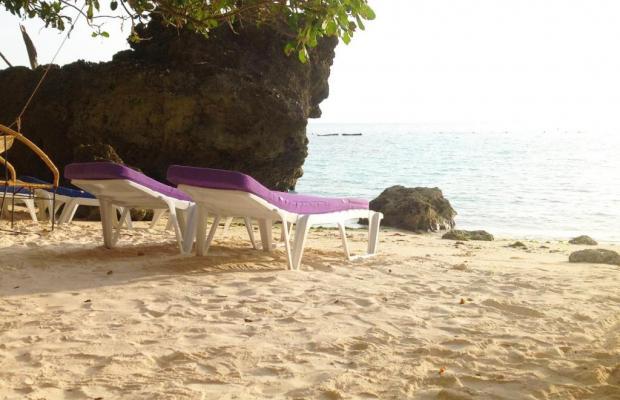 фотографии отеля Balinghai Beach Resort изображение №39