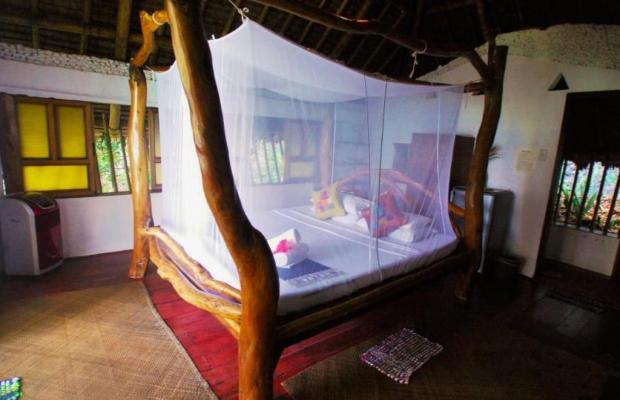 фото отеля Balinghai Beach Resort изображение №25