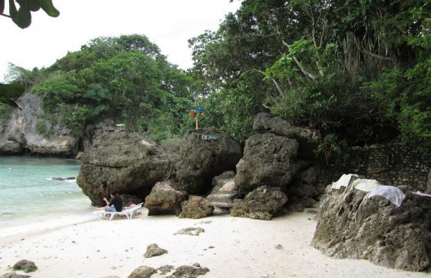 фотографии Balinghai Beach Resort изображение №12