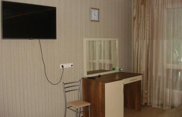 фото отеля Сказка (Skazka) изображение №17