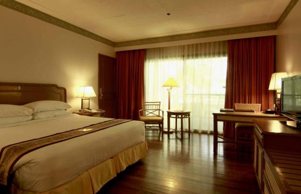 фото Waterfront Insular Hotel изображение №14