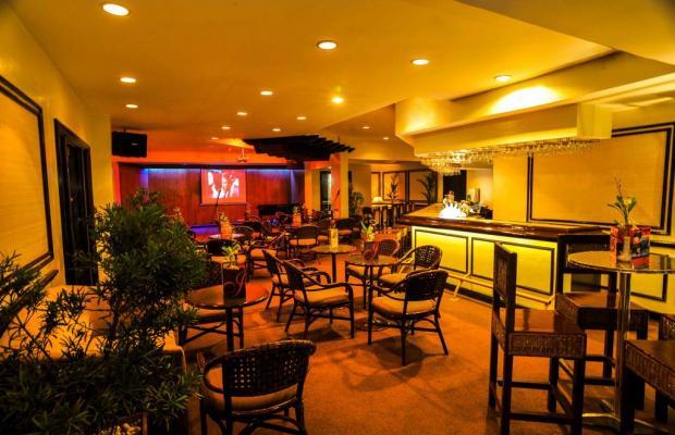 фото отеля Waterfront Insular Hotel изображение №9