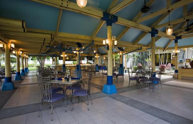 фотографии Waterfront Insular Hotel изображение №8