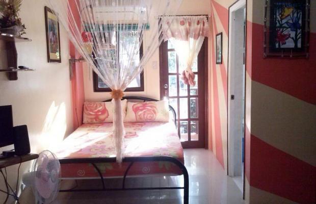 фото отеля Boracay Studios Condotel изображение №21
