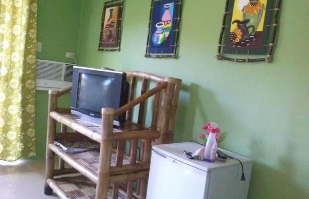 фото Boracay Studios Condotel изображение №18