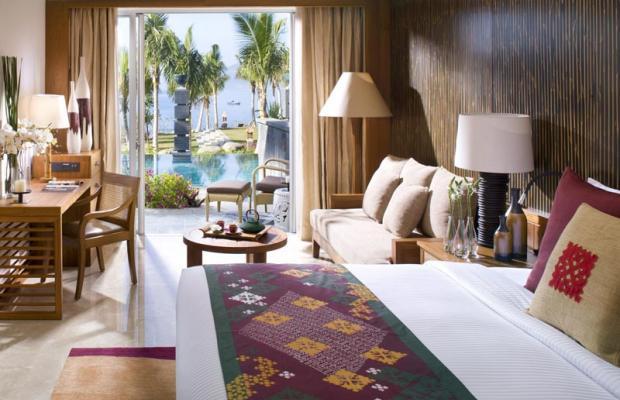 фотографии отеля Dalian May Day International Hotel изображение №19
