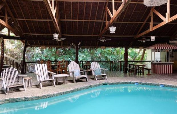 фотографии отеля Bohol Bee Farm Resort and Restaurant изображение №11