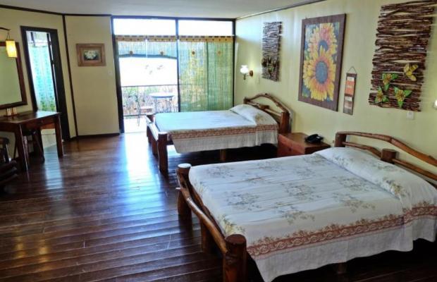 фото Bohol Bee Farm Resort and Restaurant изображение №2