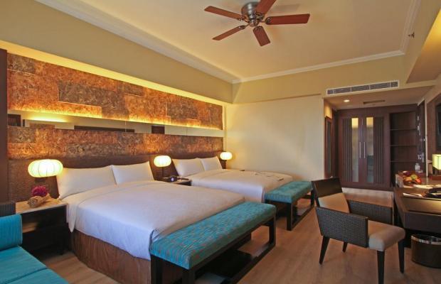 фото The Bellevue Resort изображение №14