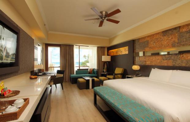 фото The Bellevue Resort изображение №2