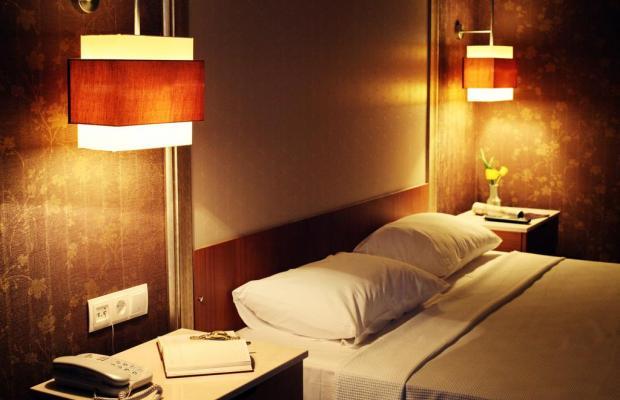 фото отеля Райда (Rayda) изображение №17