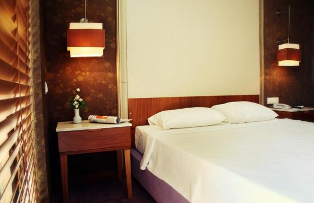фотографии отеля Райда (Rayda) изображение №11