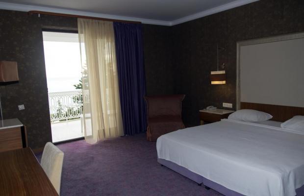 фото отеля Райда (Rayda) изображение №5