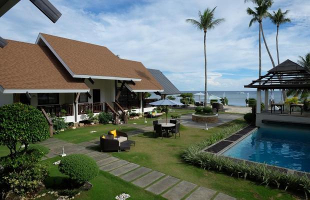 фото отеля Dive Thru Resorts изображение №17