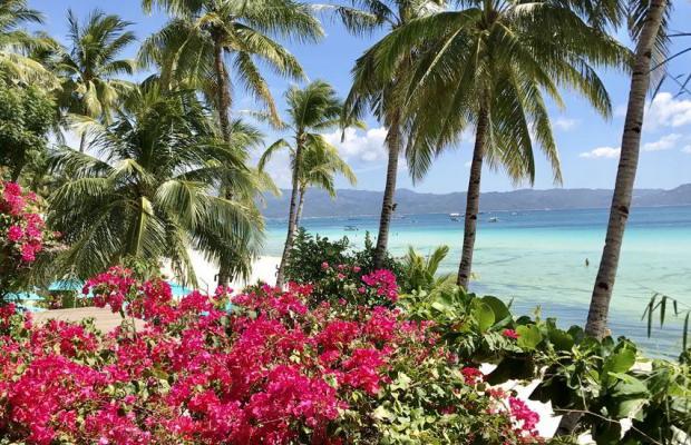 фото Mayumi Beach Villa изображение №18