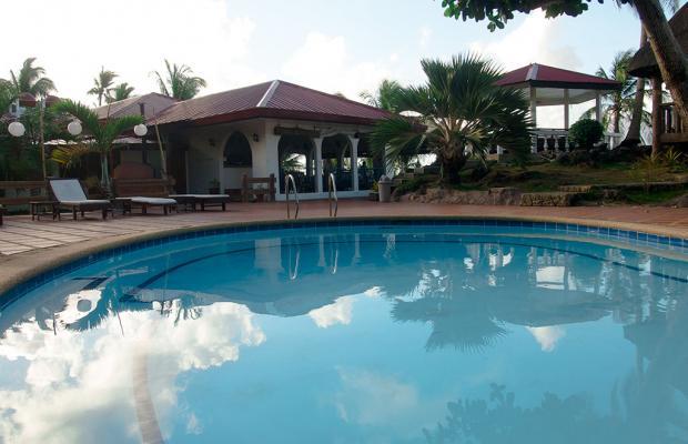 фотографии Blue Star Dive & Resort Bohol изображение №12