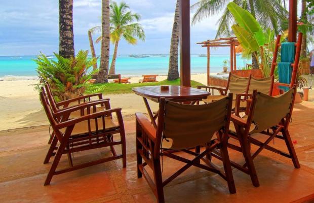 фото отеля Villa Kaloo изображение №13