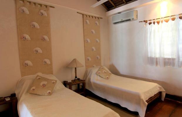 фото отеля Villa Kaloo изображение №5