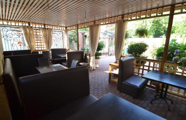 фото отеля Арда (ex. Софья) изображение №5