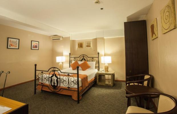 фотографии Cebu Grand изображение №24