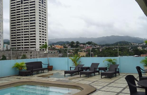 фото Cebu Grand изображение №2
