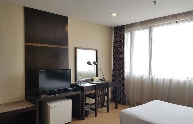 фотографии Summit Circle (ex. Cebu Midtown) изображение №12