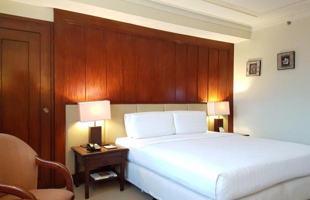 фото отеля Cebu Parklane International  изображение №33