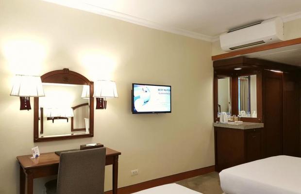 фотографии Cebu Parklane International  изображение №32