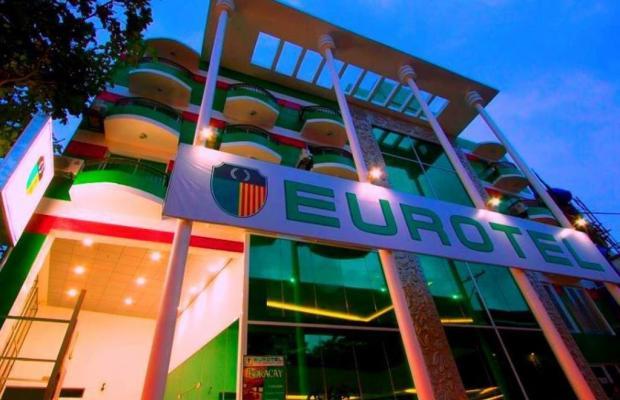 фото Eurotel изображение №2