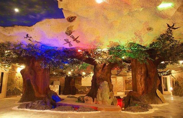 фото отеля Sweetland изображение №9