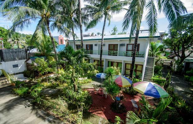 фото отеля Secret Garden Resort изображение №1