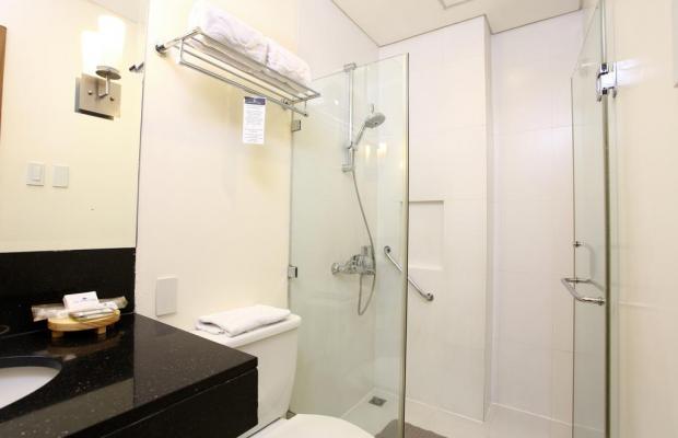 фотографии City Garden Suites Manila изображение №20