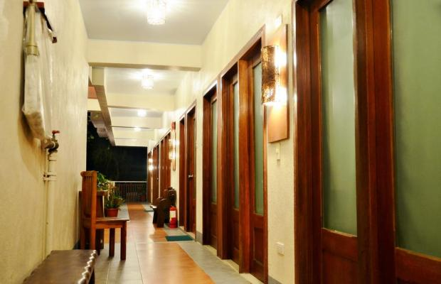 фото Agos Boracay Rooms + Beds изображение №10